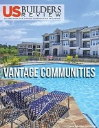 Vantage Communities cover small