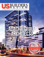 thumbnail of adache-group-architects