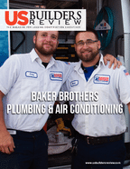 Thumbnail Of Baker Brothers Plumbing And Air