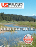 thumbnail of burdick-excavating-co-inc