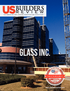 thumbnail of glass-inc