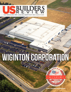 thumbnail of wiginton-corporation