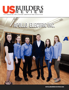 thumbnail of apollo-electric-inc