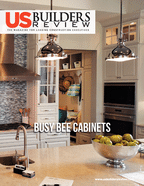 Beau Thumbnail Of Busy Bee Cabinets