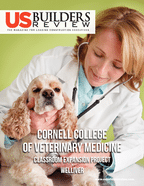 thumbnail of cornell-college-of-veterinary-medicine