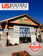thumbnail of Idaho Pacific Lumber Company Inc