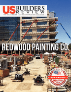 thumbnail of Redwood Painting Co.