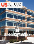 thumbnail of The Duffie Companies