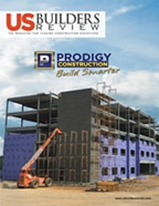 Prodigy Construction US Builders Review