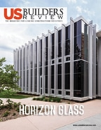 Horizon Glass - US Builders Review