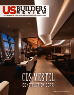 thumbnail of CDS Mestel Cons Corp