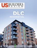 DLC Residential US Builders Review