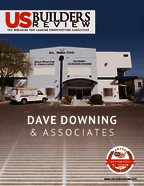 thumbnail of Dave Downing and Associates