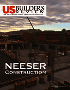thumbnail of Neeser Construction