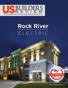 Rock River Electric US Builders Review