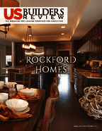 thumbnail of Rockford Homes