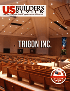 thumbnail of Trigon Inc