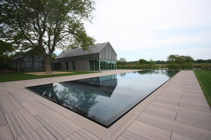 J tortorella swimming pools inc us builders review - Swimming pool installation companies ...