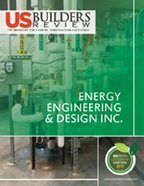 Energy Engineering and Design